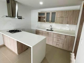 Apartamento en venta en Norteamérica con acceso a BBQ