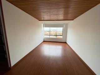 Apartamento en venta en Capellania 64m² con Gimnasio...