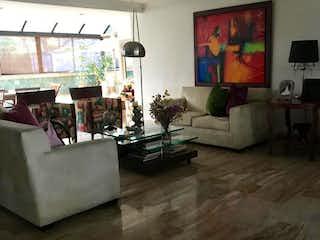 Apartamento en venta en San Lucas de 384m² con Gimnasio...