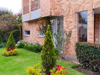 Casa En Venta En Chia La Arborada, Pinares De Chia