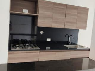 Apartamento en venta en La Candelaria con Piscina...