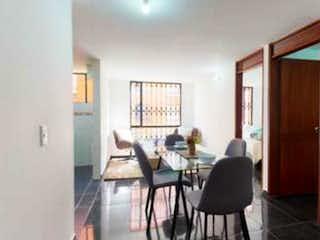Venta de apartamento en bosa conjunto porvenir reservado Xl
