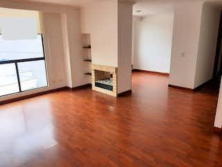 Apartamento en venta en Santa Bárbara Oriental, 80mt