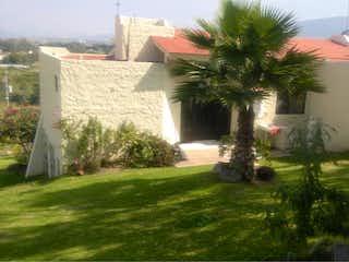 Casa en Venta en San Miguel Cuyutlan Tlajomulco de Zúñiga