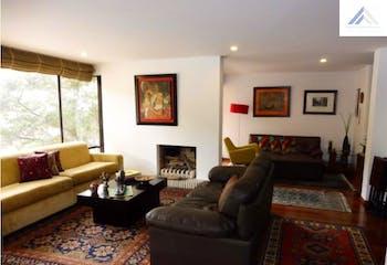Apartamento en Venta Altos de Suba- Balcón, 3 Habitaciones,.
