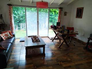 Casa en Venta en Colinas Del Centinela Zapopan