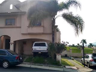 Casa en Venta en Villa California Tlajomulco de Zúñiga