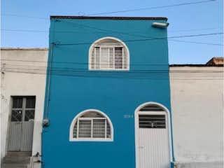 Casa en Venta en Guadalupana  Guadalajara