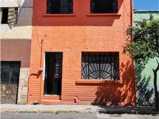 Casa en venta en Barrio Analco de 3 recámaras