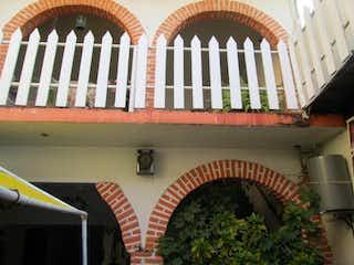 Casa en Venta en Fracc Jardines de Tonala Tonalá