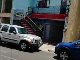 Casa en Venta en Division del Norte Guadalajara