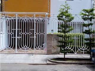 Casa en Venta en Fracc Monumental Guadalajara