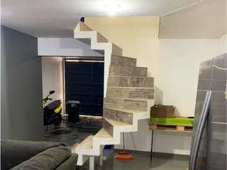 Casa en venta en Villas De La Primavera, 66m²