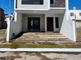 Casa en Venta en Real Del Valle Tlajomulco de Zúñiga