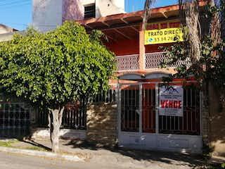 Casa en venta en Independencia Oriente de 4 recámaras