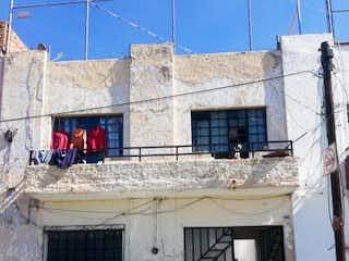 Casa en venta en Barrio El Retiro de 4 alcobas