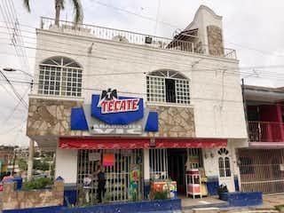 Casa en venta en Lomas Del Laurel 359m²