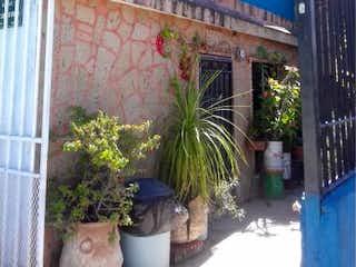 Casa en Venta en Los Canteros Zapopan