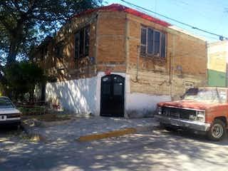 Casa en Venta en Obeliscos Guadalajara