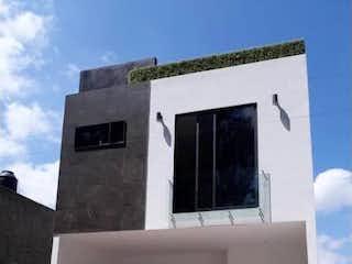 Casa en venta en Rancho El Centinela de 3 recámaras