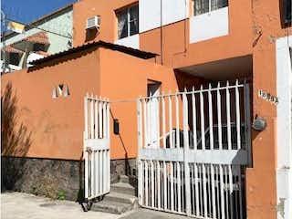 Casa en Venta en Morelos Guadalajara