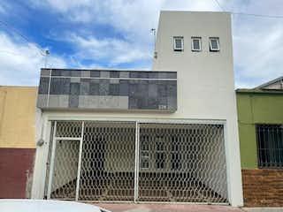 Casa en venta en San Juan Bosco, 360m² con Jardín...