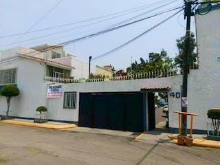 Casa en venta en Ejidos De San Pedro Mártir 111m² con Bbq...