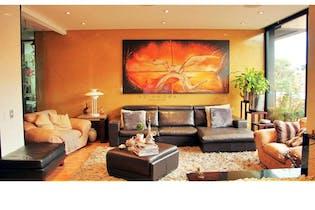 Apartamento en venta en Rincón Del Chicó 190m² con Piscina...