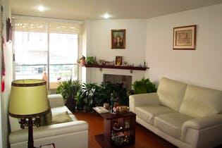 Apartamento en venta en Cedro Golf de 2 habitaciones