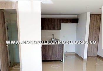 Apartamento en venta en Las Antillas 71m² con Gimnasio...