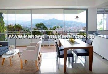 Apartamento en venta en Las Lomitas con acceso a Zonas húmedas