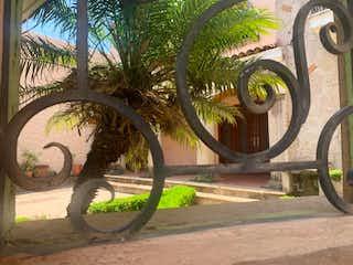 Casa en Venta en Rancho la Cruz Tonalá