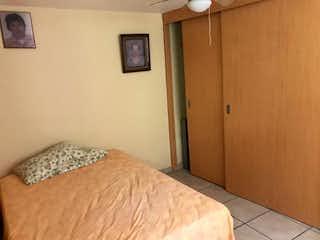 Casa en Venta en Santa Elena de la Cruz Guadalajara