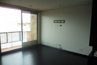 Apartamento en venta en San Patricio de 2 hab. con Zonas húmedas...