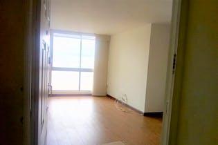 Apartamento en venta en Humedal De Jaboque con Gimnasio...