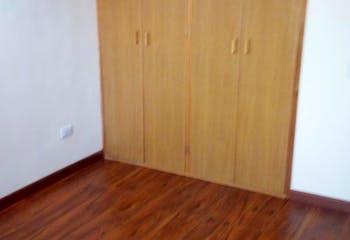 Casa En Venta En Bogota, Gilmar. Con 3 Habitaciones-120mt2