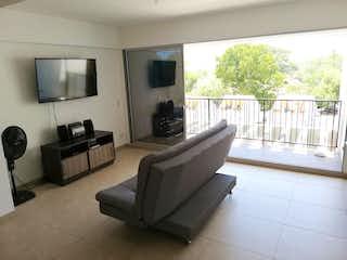 Apartamento En Venta En Santafe De Antioquia Santa Fe De Antioquia
