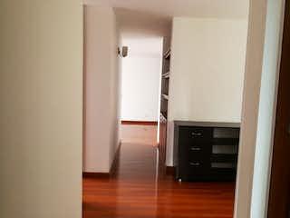 Apartamento en venta en Barrio Colina Campestre de 3 alcoba