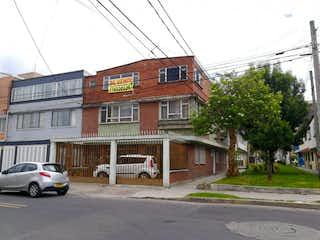 Casa en venta en Barrio Santa Isabel 222m²
