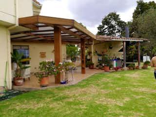 Casa en venta en La Balsa de 3340m² con Bbq...