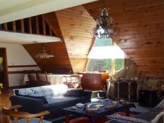 Casa en venta en Parcelas, 170mt de tres niveles