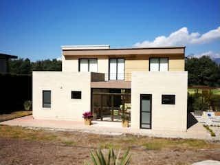 Casa en venta en Aposentos con acceso a Zonas húmedas