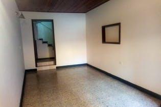 Apartamento En Venta En Bogota Galerias con 3 alcobas y 2 baños.