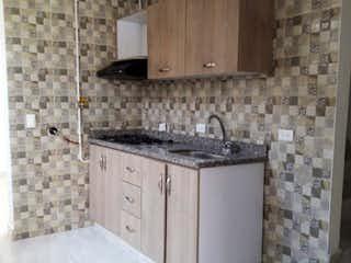 Casa en venta en San Javier de 4 habitaciones
