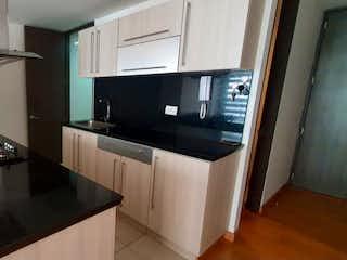 Tipo Loft Alcala, Apartamento en venta en Contador 52m² con Zonas húmedas...