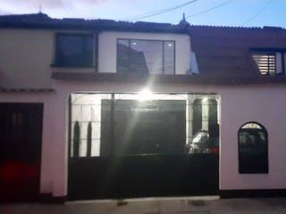 Venta Casa Villa Luz