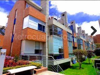 Venta Casa en Villas de Santa Teresa - Colina campestre Bogotá