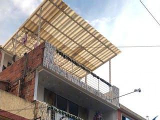 Vivienda En Engativa, Casa en venta en Santa Teresita de 242m²