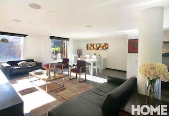 Espectacular Apartamento Remodelado Con 2habitaciones En Venta Sector Santa Paula/campo Alegre