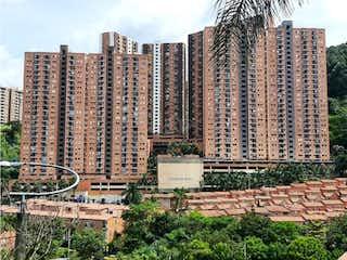 Se Vende Apartamento En Belén Rodeo Alto con terraza